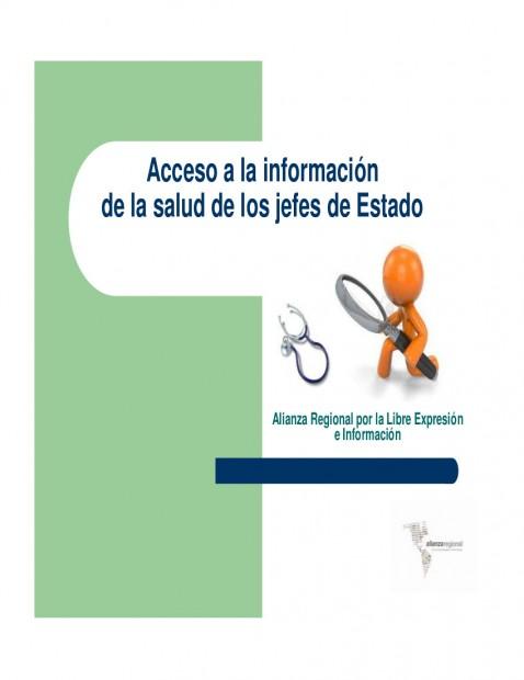 123006095-Salud-y-Presidentes-Alianza-Regional