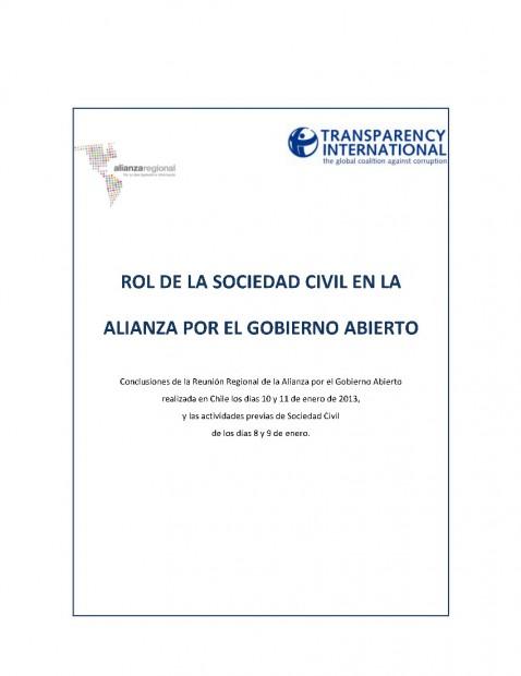 153893260-Documento-OGP-espanol