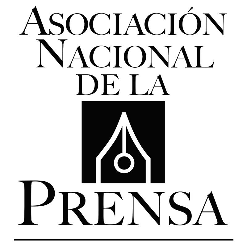 Asociacion-Nacional-de-Prensa