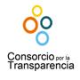 Consorcio por la transparencia