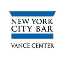 Cyrus Vance Center