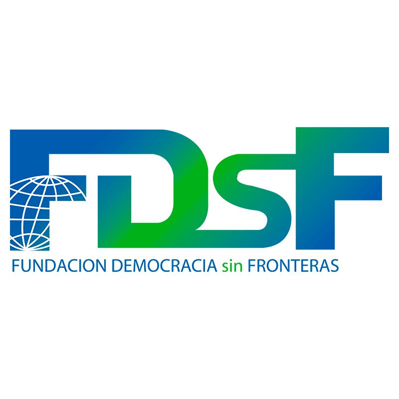 Democracia-SIn-Fornteras