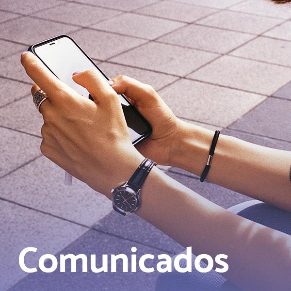 QH4_Comunicados_01