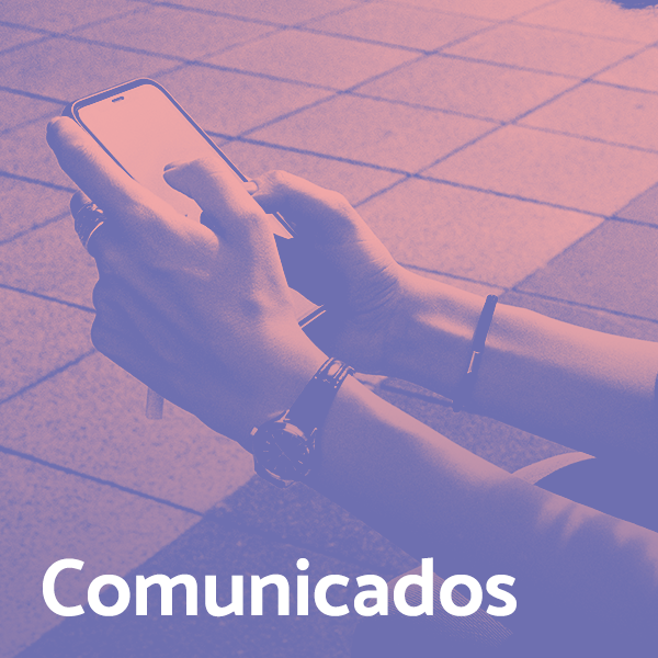 QH4_Comunicados_02