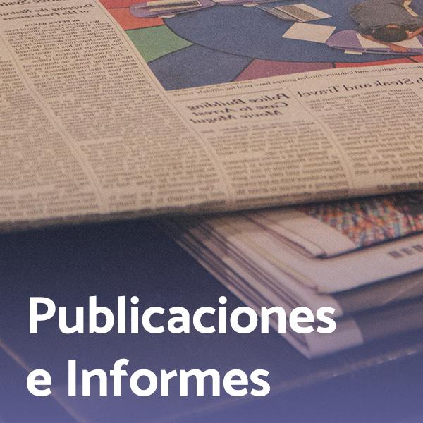 QH5_Publicaciones2_01