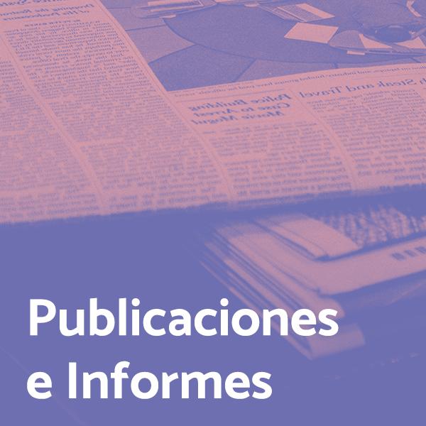 QH5_Publicaciones2_02