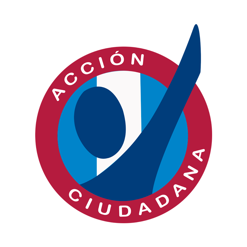 accion-ciudadadana
