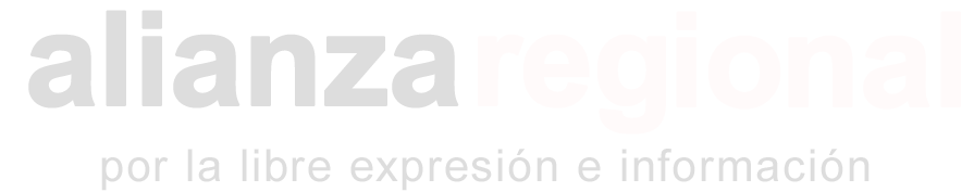 alianza-logo-heder