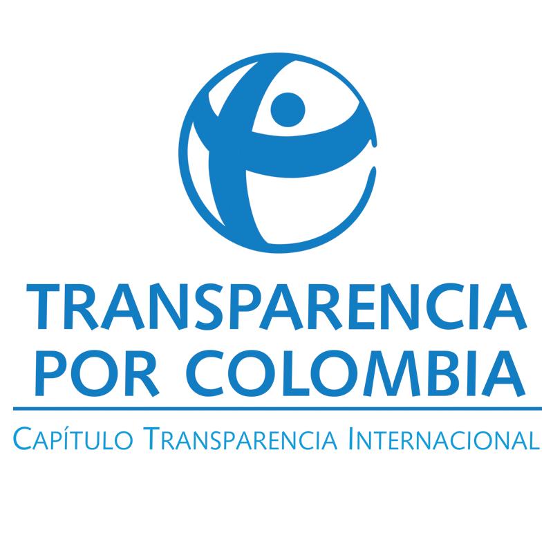 tranparencia-Colombia