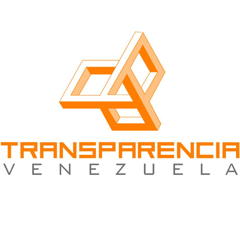tranparencia-venezuela