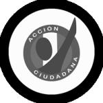 Accion-Ciudadana-BN (Copiar)