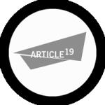 Articulo-19-BN (Copiar)