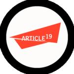 Articulo-19-Color (Copiar)