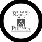 Asociacion-Nacional-de-Prensa-BN (Copiar)