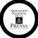 Asociacion-Nacional-de-Prensa-Color (Copiar)