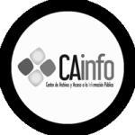 Caifo-BN (Copiar)