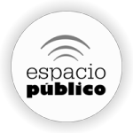 Espacio-Publico-BN (Copiar)