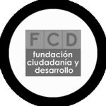 FCD-BN (Copiar)