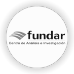 Fundar-BN (Copiar)