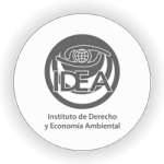 IDEA-BN (Copiar)