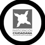 Participacion-Ciudadana-BN (Copiar)