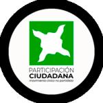 Participacion-Ciudadana-Color (Copiar)