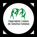 Observatorio-Cubano-de-Derechos-Humanos
