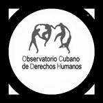 Observatorio-Cubano-de-Derechos-Humanos_BN