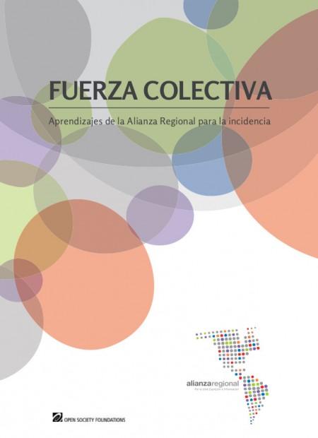 FUERZA-COLECTIVA1
