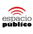 LOGO ESPACIO PUBLICO c0001