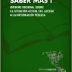 SaberMas_I