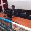 Transparencia Ecuador 3