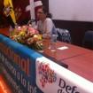 Transparencia Ecuador 1