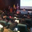 Transparencia Ecuador 2