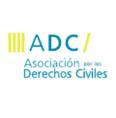 miembro_adc