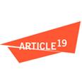 miembro_article19