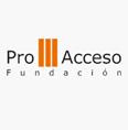 miembro_proacceso