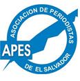 miembros_apes