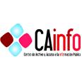 miembros_cainfo