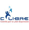 miembros_clibre