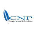 miembros_cnp
