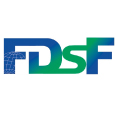 miembros_fdsf