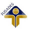 miembros_fusades