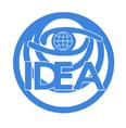 miembros_idea