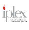 miembros_iplex