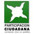miembros_pciudadana