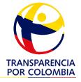 miembros_transpcolombia