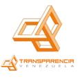 miembros_trsvenezuela