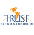 miembros_trust