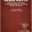 saber_masIII